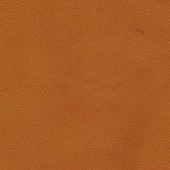 Корея песок