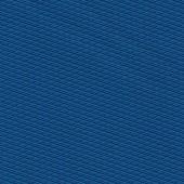 Сетка голубая