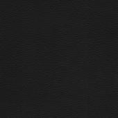 ФСО черно-коричневый