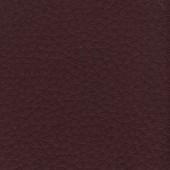 ХЛ бордово-коричневый
