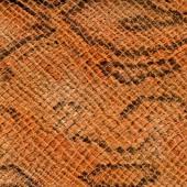 Araboa orange metallic