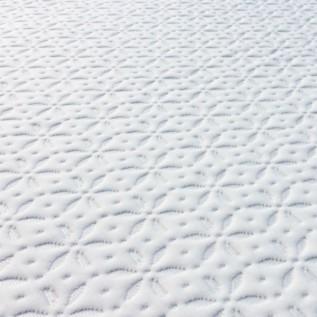 Матрасная ткань стёганная