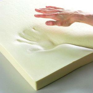 какой поролон используют для мебели