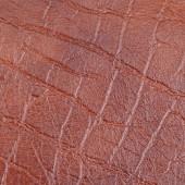 Натуральная кожа Палермо 005