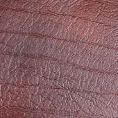 Натуральная кожа Палермо 006