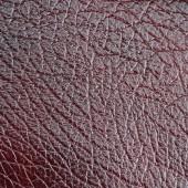 Натуральная кожа Палермо 008