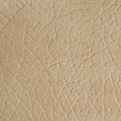 Натуральная кожа Палермо 009