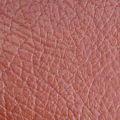 Натуральная кожа Палермо 010
