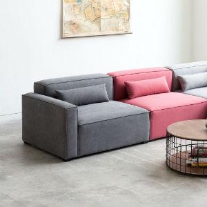 обивка дивана поролоном