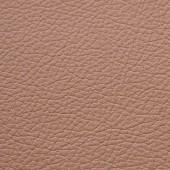 Натуральная кожа Ламоре 1002