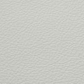 Натуральная кожа Ламоре 1032