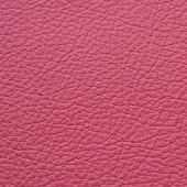 Натуральная кожа Ламоре 1061