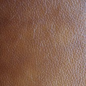 Натуральная кожа Ламоре 2001
