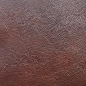 Натуральная кожа Ламоре 2002