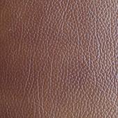 Натуральная кожа Ламоре 2011