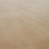 Натуральная кожа Ламоре 3002