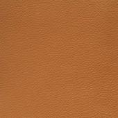 Натуральная кожа Ламоре 3007