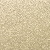 Натуральная кожа Ламоре 3070
