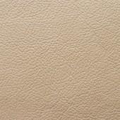 Натуральная кожа Ламоре 3077