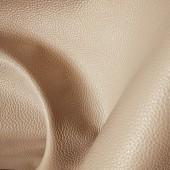 Натуральная кожа Аманда