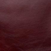 Челси Красный