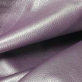 Натуральная кожа Меланзано