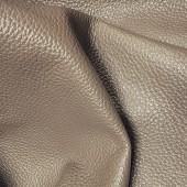 Натуральная кожа Олива