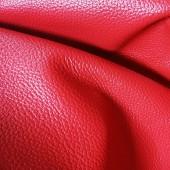 Натуральная кожа Ред