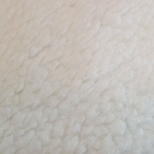 Шерсть мериноса купить