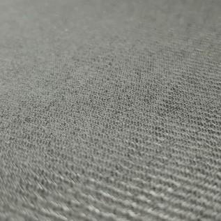Ткань веллютин
