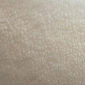 Шерсть мериноса для мебели