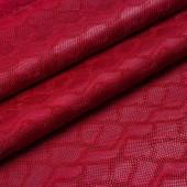 6515 Красная аура