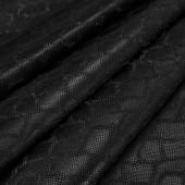 0705 Чёрная красота