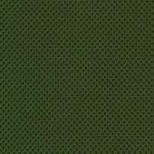 Армейский цвет авто-мебельная сетка