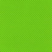 Сетка автомобильная мебельная цвет грин лайм