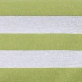Фортуна зелёная