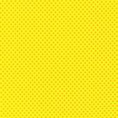 Сетка авто-мебельная жёлтая