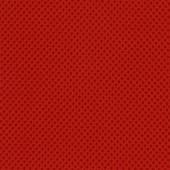 Сетка авто-мебельная красная