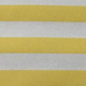 Фортуна жёлтая