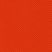Сетка авто-мебельная оранжевая