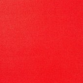 Экто Браво цвет 19