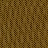 Сетка автомобильная мебельная цвета хаки