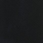 Сетка автомобильная мебельная чёрная