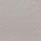 Экто Титаник 3577 Серый