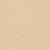 Бежевый цвет сетка авто-мебельная