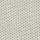 Белый цвет сетка авто-мебельная