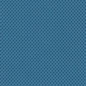 сетка авто-мебельная голубой цвет