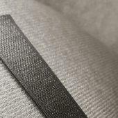 Веллютин ткань для мебели