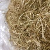 Морская трава для мебели
