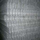 Блок независимых пружин 500 штук для матраса